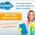 momox-fruehjahrsputz-300x250