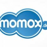 Momox – Schnelles Geld durch den Verkauf von Gebrauchtem
