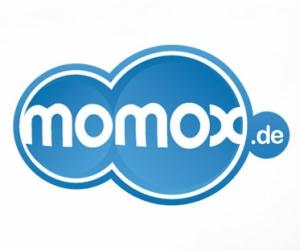 Momox Verkauf