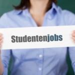 Studentenjob