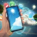 AppJobber – Mit Apps schnelles Geld verdienen