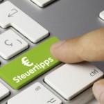 Steuertipps für eBay-Verkäufer – Achtung Finanzamt!