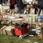 eBay-Verkäufer – Mit 10 Tipps zum erfolgreichen eBay-Händler