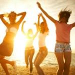 Ferienjobs für Studenten – Die 6 besten Sommerjobs