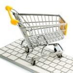 Internethandel eröffnen
