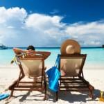 Urlaubstester werden – Nebenjob als Hoteltester
