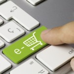 Online verkaufen mit einem Homepage-Baukasten – So geht's!