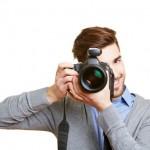 Partyfotograf – Nebenjob oder Freizeitvergnügen?