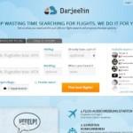 """Als """"Flight Hacker"""" nebenher Geld einstreichen oder günstig Flüge buchen"""
