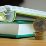 Wie Eltern Ausbildungskosten absetzen: Kompliziert, aber es lohnt sich!
