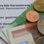 Günstige Wechselangebote für Kfz-Versicherungen im Herbst