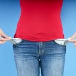 Taschengeld erhöhen – Mit Tabelle und Argumenten zum Erfolg