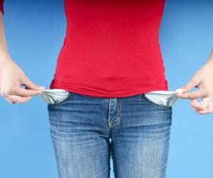 Taschengeld aufbessern
