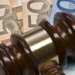 Justizauktionen im Internet – Es muss nicht immer eBay sein