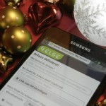 Smartphone-Test vor Weihnachten: Günstige Androids können mithalten