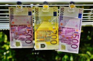 Kredit-Tipp: Besser Ratenkredit als 0%-Finanzierung