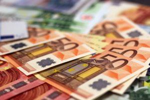 Bezahlte Umfragen - Mit bezahlten Umfragen Geld verdienen