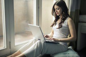 Home-Office Job: Die 10 besten Home-Office Jobs